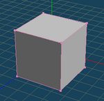 dxf_01.PNG